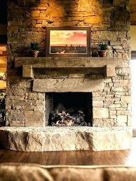 stone fireplace shelves cultured stone fireplace mantel shelves stacked fireplaces rock cast stone fireplace mantel shelf