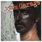 Joe's Garage: Act I [Bonus Track]