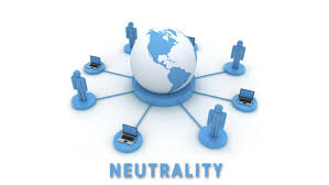 net neutrality pros and cons netivist