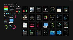 114480 #Apple Watch, #iWatch, #review ...