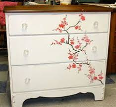 stenciling furniture ideas. furniture ideas on pinterest dressers stencil and antique stenciling s