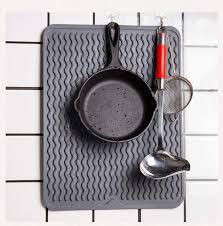 Rangement Et Organisation Cuisine Maison Cuisine Plan De Travail