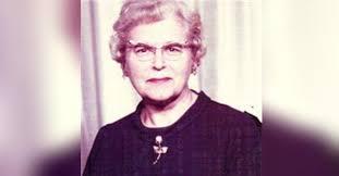 Eleanor H. Keyes Obituary Obituary - Visitation & Funeral Information