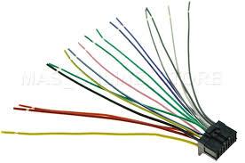 wiring diagram for pioneer avh 200bt the wiring diagram pioneer avh200bt wiring diagram digitalweb wiring diagram