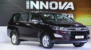 toyota new car release in indiaNew car launched in India at just Rs 1384 Lakh  The Surties