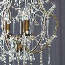 chandelier glass glass droplets clear glass chandelier beads chandelier glass