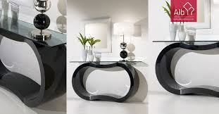 hall furniture images. contemporary hall furniture console table coat stand images r