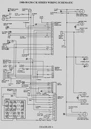 sidonline info 2003 chevy malibu headlight wiring diagram unique 2003 chevy malibu wire diagram wiring diagrams schematics