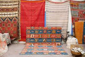 Buy Carpets In Dubai Where & How To Buy A Carpet