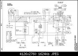looking for wiring diagram for a 99 slh please help polaris pwc 2000 slh electrical wiring diagram