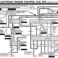 1992 ford ranger wiring diagram 1992 image wiring 2015 sandropainting com part 8 on 1992 ford ranger wiring diagram
