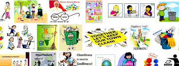 essay on cleanliness co essay on cleanliness