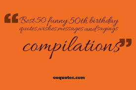 50 Birthday Quotes Inspiration All 48 Best And Funny 48th Birthday Quotes Compilation Quotes