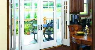 instant screen door instant screen door cool instant screen door bug off instant screen door home