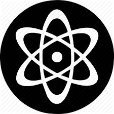 ผลการค้นหารูปภาพสำหรับ icon sci