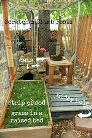 diy outdoor cat enclosures and lots of other ideas outdoor cat enclosure diy outdoor cat enclosure diy outdoor cat enclosures