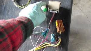 subaru wiring harness obd2 subaru vanagon engine swap part 5 subaru wiring harness obd2 subaru vanagon engine swap part 5