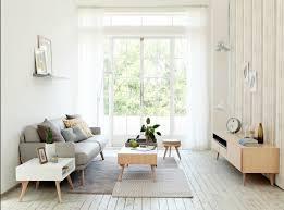 korean modern furniture dpvl. Modern Korean Furniture With Interior Design Korean Modern Furniture Dpvl
