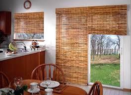 shade for sliding door image of sliding glass doors with built in blinds redi shade sliding