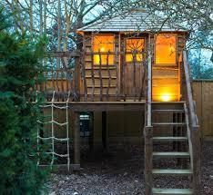 playhouse furniture ideas. Outdoor Playhouse Furniture Creative Kids Wooden Playhouses Ideas I