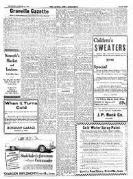 The Alton Democrat from Alton, Iowa on October 16, 1947 · Page 9