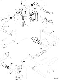 1997 ford contour fuse box diagram 2000 ford contour fuse box