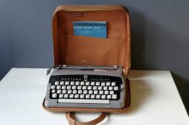 century office equipment.  equipment mid century brother valiant portable typewriter with office  equipment trading philippines inside s