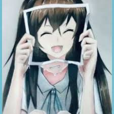 If there is no picture in this collection. Sad Anime Girls Sad Anime Girl Neat