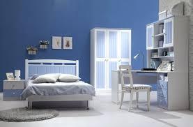 luxury childrens bedroom furniture. Luxury Childrens Bedroom Furniture. Furniture Design Modern Room Color Of Kids Sets