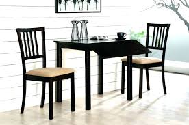 small space kitchen table small space kitchen table dining tables for small spaces dining tables for