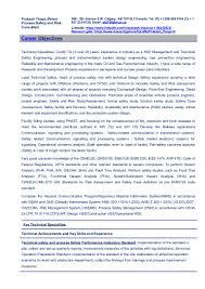 Emergency Shutdown System Design Philosophy Process Safety Engineering Prakash Thapa Profile