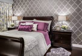 Bedroom Designs Wallpaper Impressive Inspiration Design
