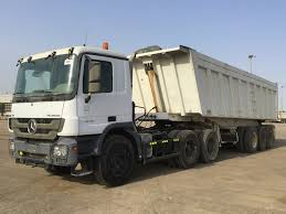 Price ( aed ) year. Mercedes Benz Actros 3848 Tipper From United Arab Emirates For Sale At Truck1 Id 3174642