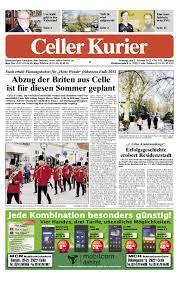Cks05022012 By Verlag Lokalpresse Gmbh Issuu