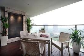 condo outdoor furniture dining table balcony. affordable outdoor furniture near me a set of table with rattan chair some condo dining balcony r
