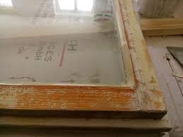Fenster Gafu
