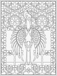 36 Bird Coloring Pages For Adults Bird Coloring Pages For Adults
