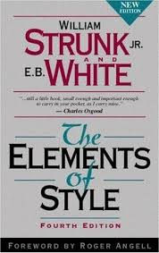 "eb white on christmas and relative pronouns theology and culture  the following s a wonderful essay by eb white author of the famous ""elements of style"" and the"