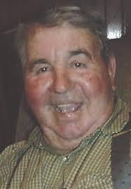 Cox, Bernard James   Obituaries   swvatoday.com