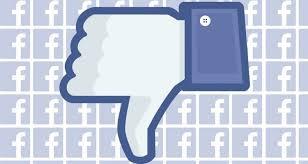 official facebook button. Perfect Button Itu0027s Official Facebook Dislike Button Coming Soon Mark Zuckerberg Confirms With Official