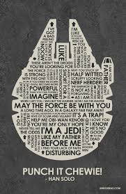 Star Wars Love Quotes Classy Star Wars Love Quotes Unique Best 48 Star Wars Quotes Ideas On