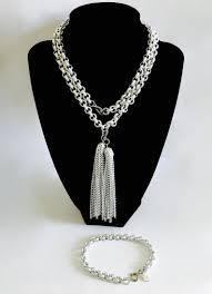 1970s Jewellery Designers