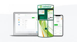 In january, coinme collaborated with coinstar, an exchange platform that converts digital coins into cash. Cryptocurrency Startup Coinme Raises 5 5m Plans To Grow Team By 50 Percent Built In Seattle