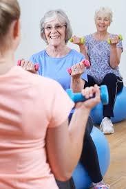 group fitness cles healthactions