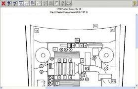 pontiac bonneville blower motor fuse location questions answers zjlimited 1962 jpg question about 1998 bonneville
