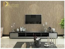 wallpaper designs for living room texture living room