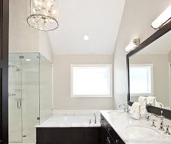 black framed bathroom mirrors. Black Framed Bathroom Mirror Design Ideas Mirrors O