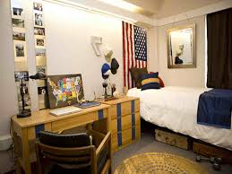 College Dorm Room Decorating Ideas Dorm Room Makeover Full Of - College apartment living room