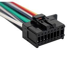 deh p77dh wire harness wire center \u2022 Pioneer 1 5 Din deh p77dh wire harness wire center u2022 rh dxruptive co 1 5 din pioneer super tuner