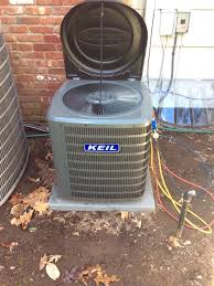 goodman ac unit. franklin lakes, nj - performed courtesy maintenance on goodman ac unit. goodman ac unit